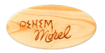 Pierre Morel pipes Pehem