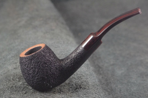 Pipe Pierre Morel APPLE CUMBERLAND