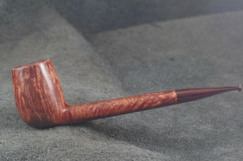 Pipe Pierre Morel CAN. SITTER CUMBERLAND