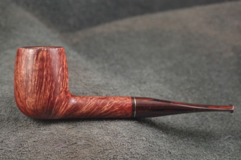 Pipe Pierre Morel NEO. AA SITTER CUMBERLAND