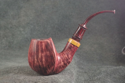 Pipe Pierre Morel SONIA AA CUMBERLAND