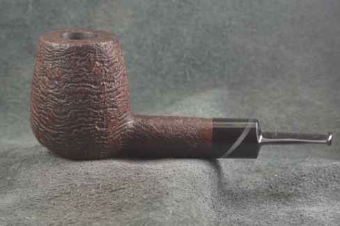 Pipe Pierre Morel CHUBBY MAGNUM ACRY.