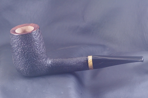 Pipe Pierre Morel NEO XXL ACRY. 9 mm