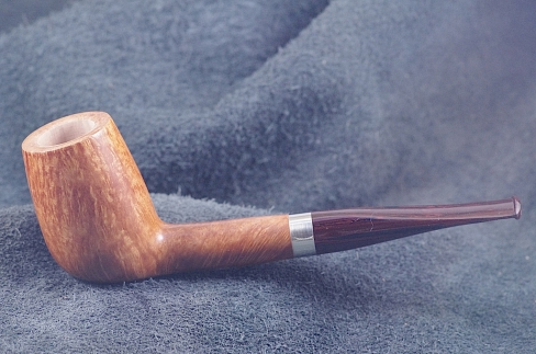 Pipe Pierre Morel NEO PM AA SITTER CUMBERLAND