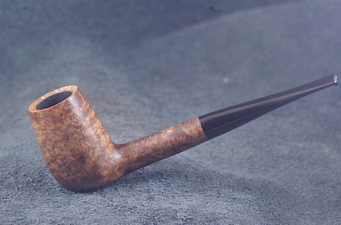 Pipe Pierre Morel NEO CLASSIC PM jr AB BIRDS EBO