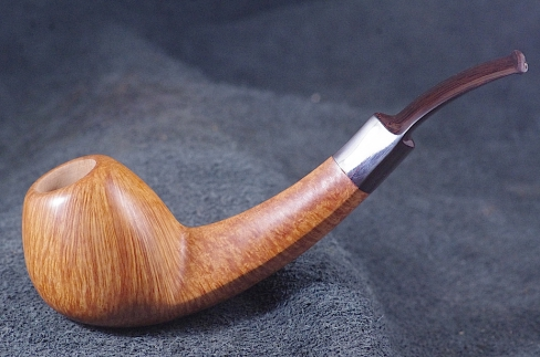 Pipe Pierre Morel A A A