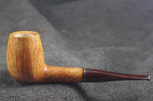 Pipe Pierre Morel NEO AA CUMBERLAND