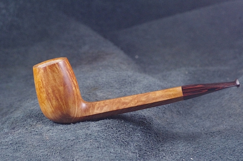 Pipe Pierre Morel CAN SITTER CUMBERLAND