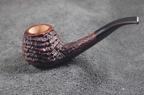Pipe Pierre Morel MINI EBO