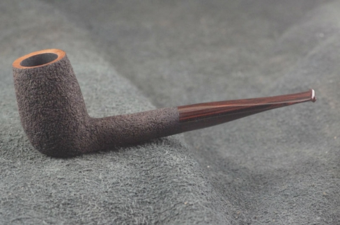Pipe Pierre Morel CHIMNEY CUMBERLAND
